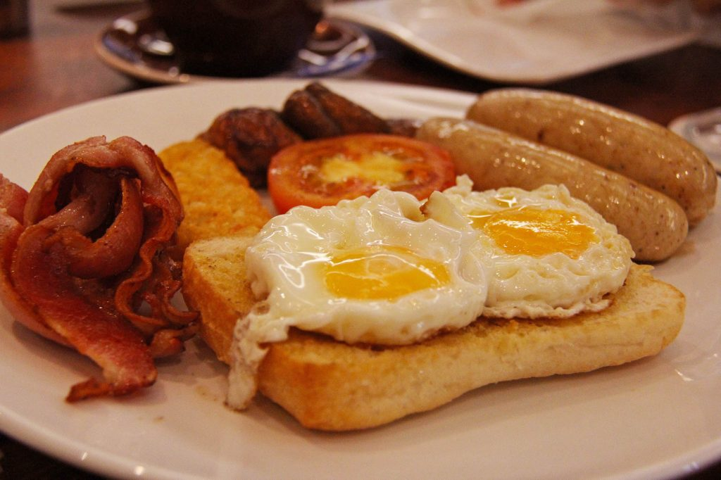 full_english_breakfast