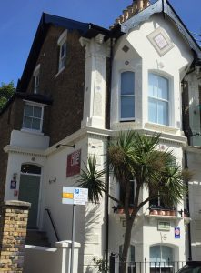 Places to stay in Deal Kent